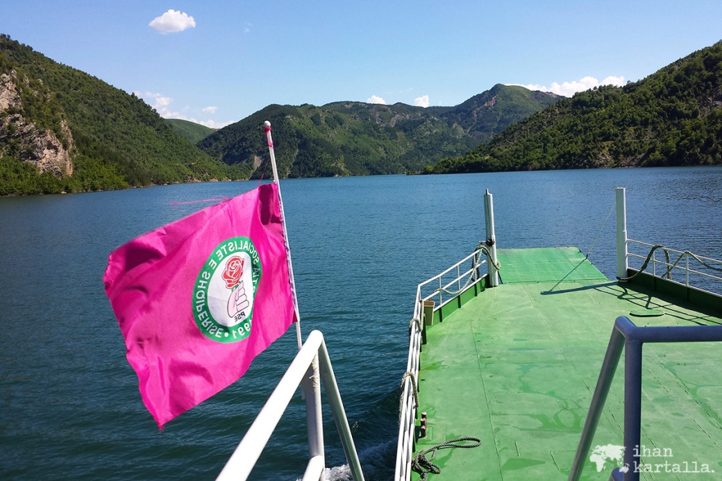 3-6-albania-lautta