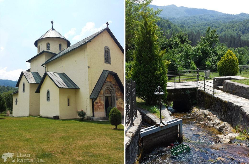 6-6-montenegro-luostari