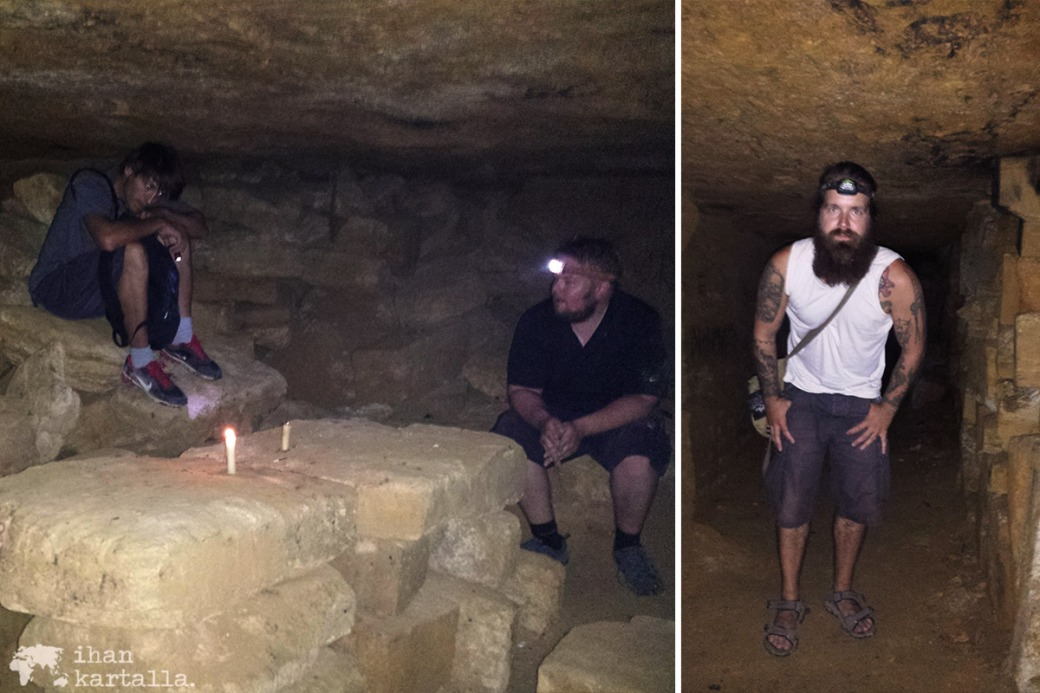 30-8-odessa-catacomb.jpg