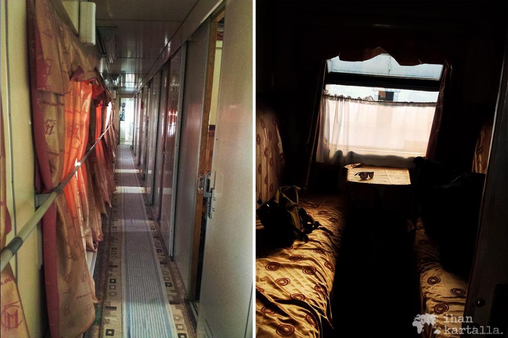 1-9-chisinau-juna-hytti
