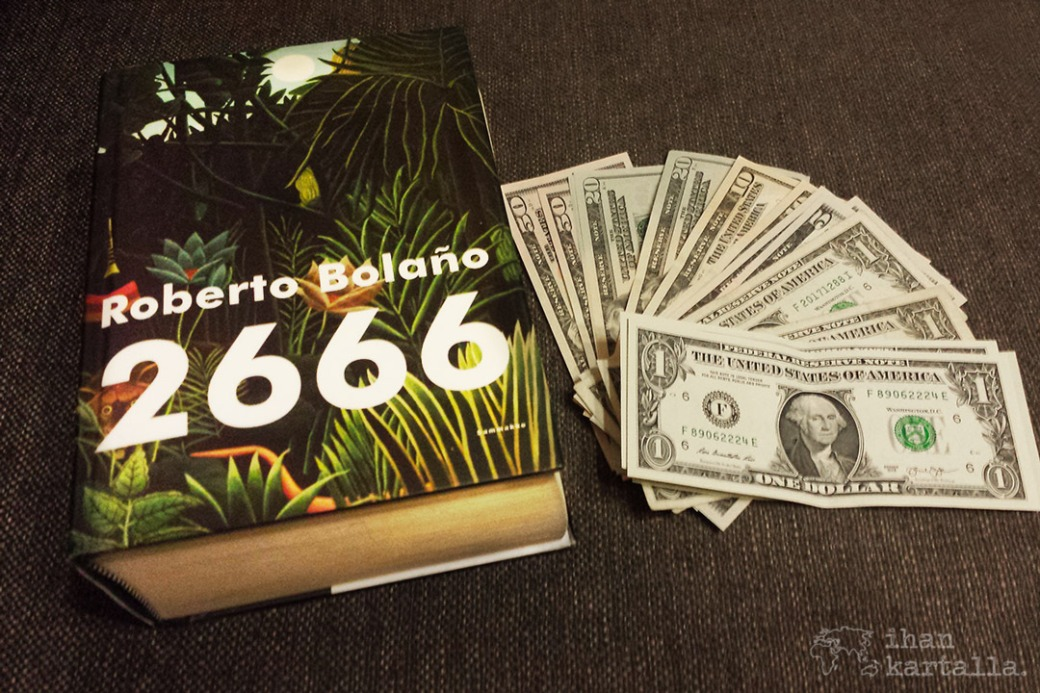 kirja-ja-dollarit.jpg