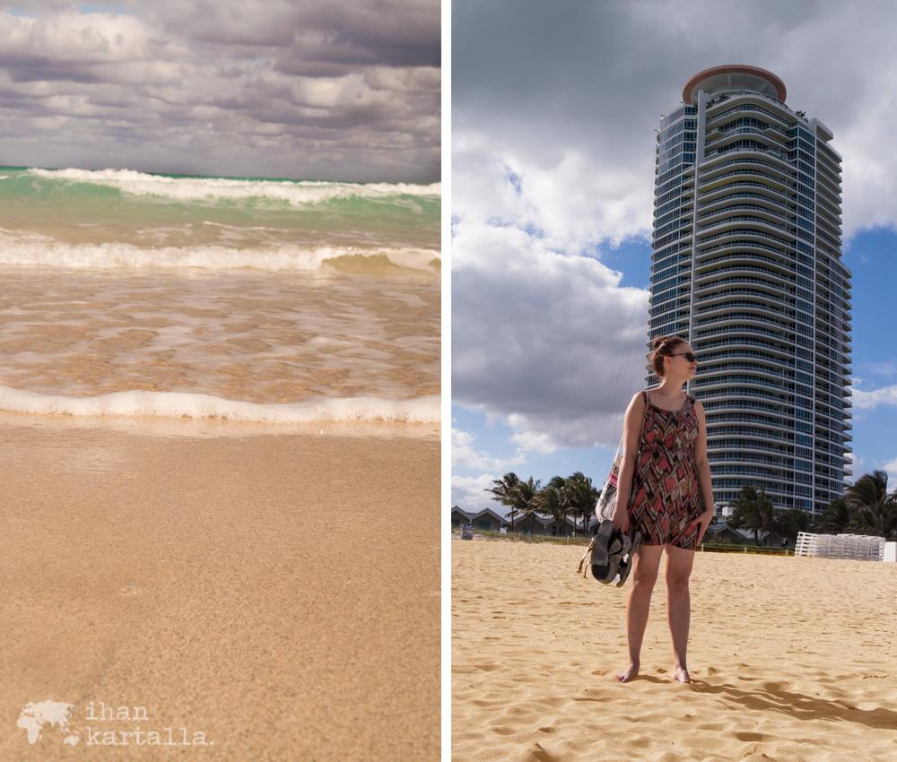 miami-beach-aallot.jpg