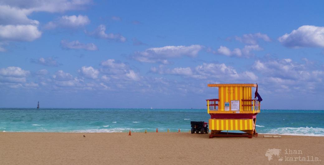 miami-beach-banner