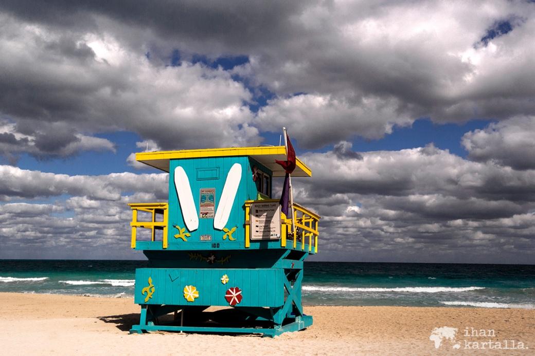 miami-beach-koppi.jpg