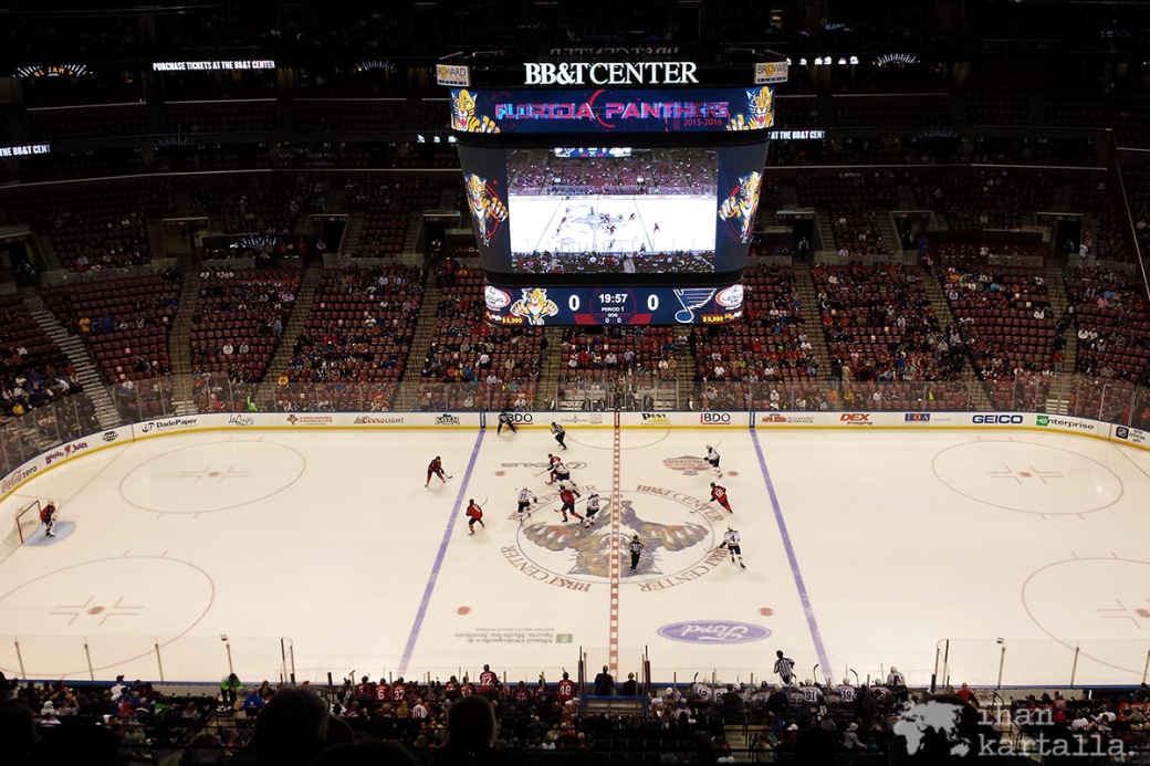 sunrise-florida-panthers.jpg
