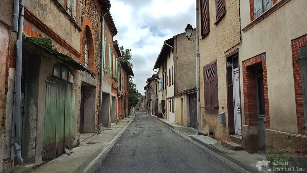 biarritziin-matkalla.jpg