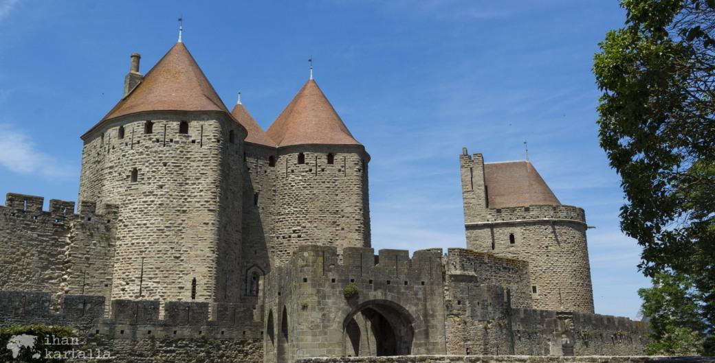 carcassonne-banner