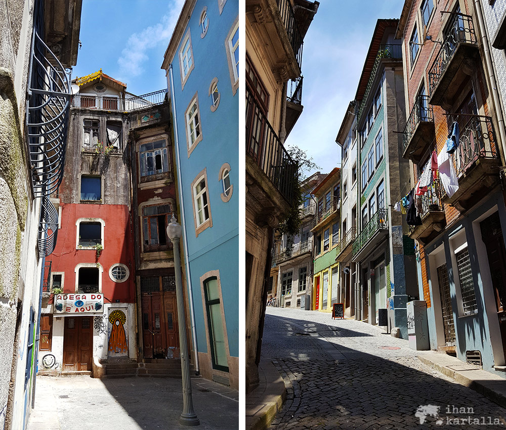 porto-vanha-kaupunki