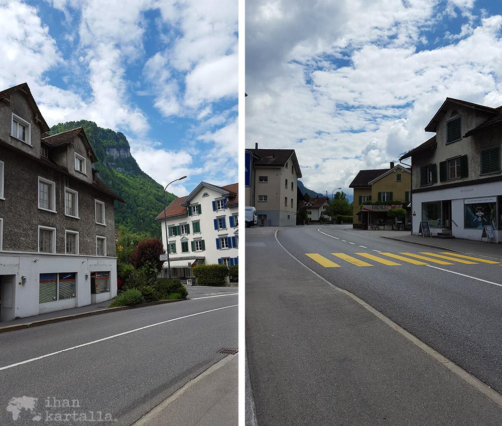 sveitsi-kadut.jpg