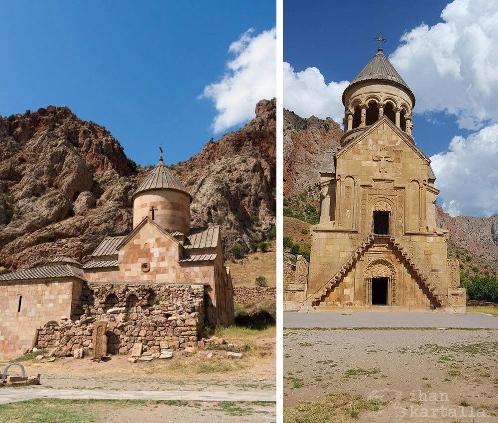 armenia-noravank.jpg
