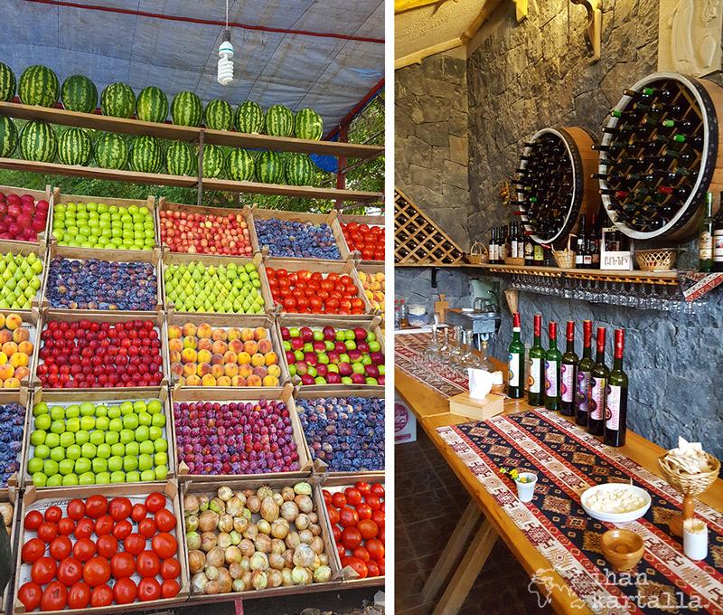 armenia-viinia-ja-hedelmia