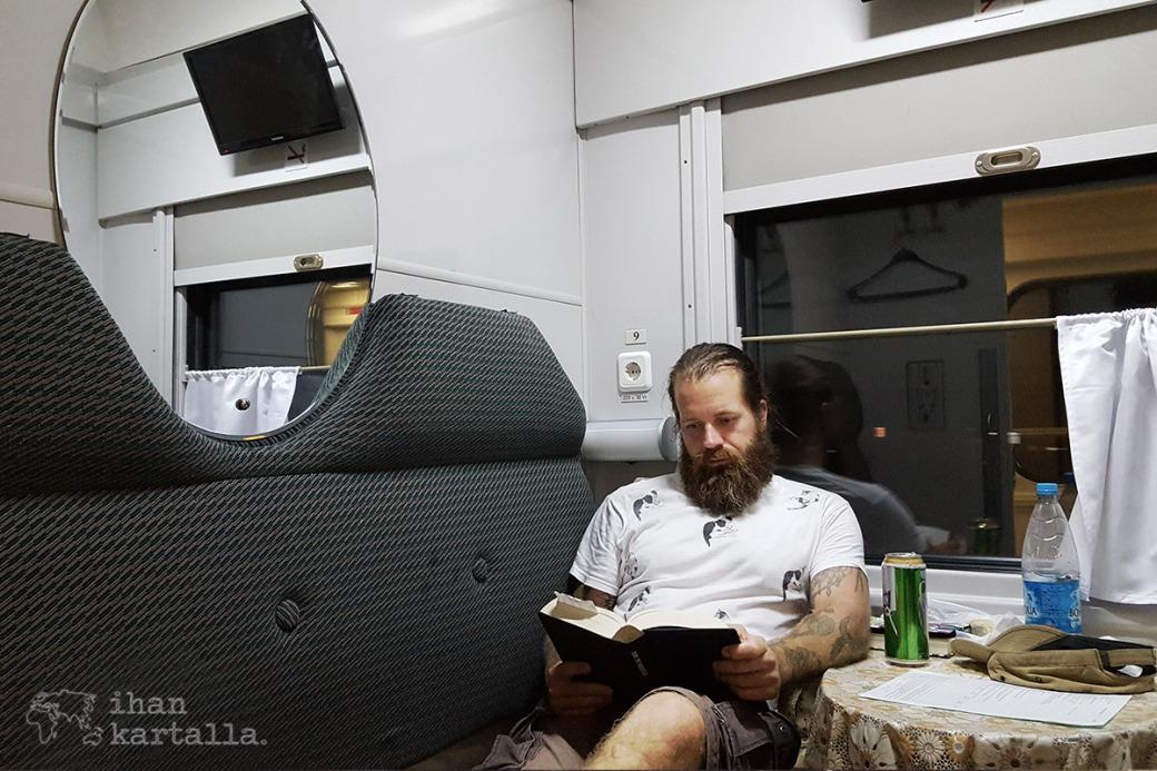 baku-tbilisi-juna
