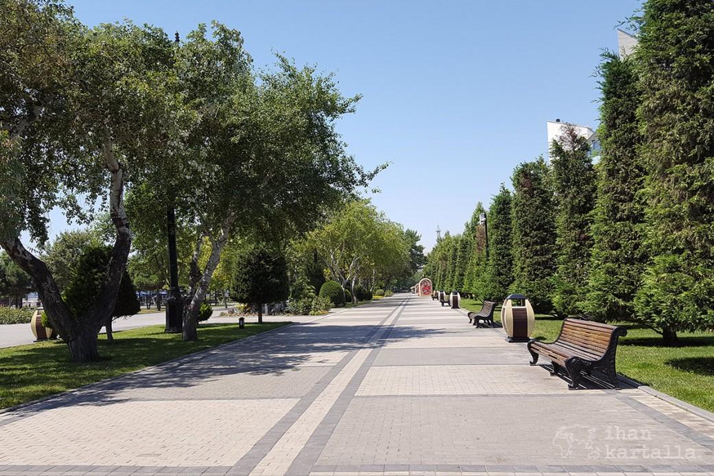 bulvar-park