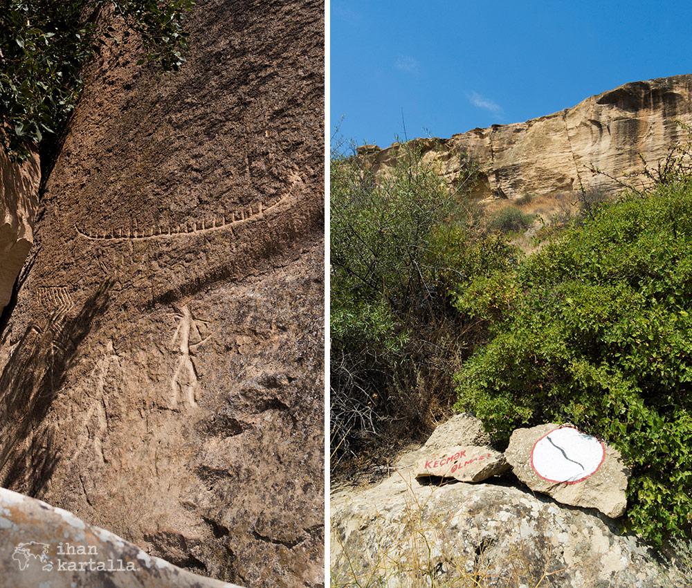 gobustan-petroglyphs-2