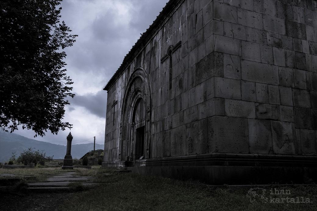 haghpat-armenia.jpg