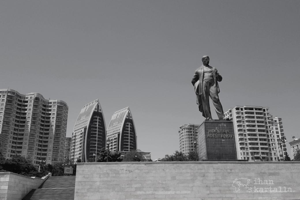 Neriman-Nerimanov.jpg