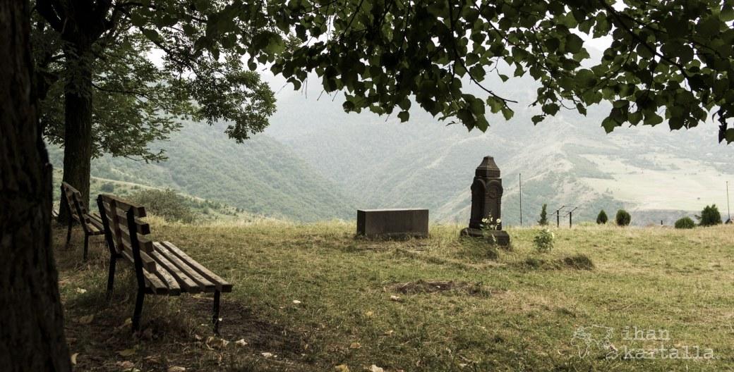 pohjois-armenia