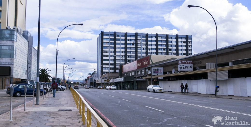 namibia-windhoek-banner