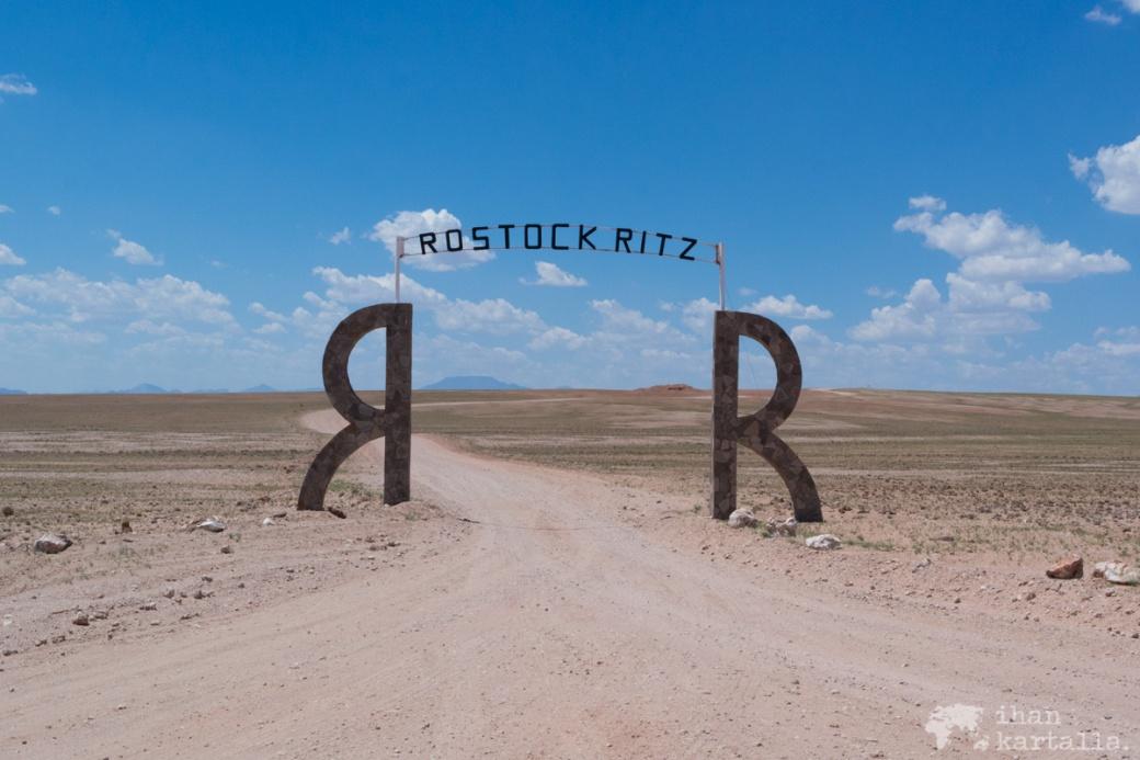 rostock-ritz-portti