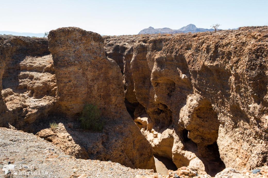 sesriem-kanjoni.jpg