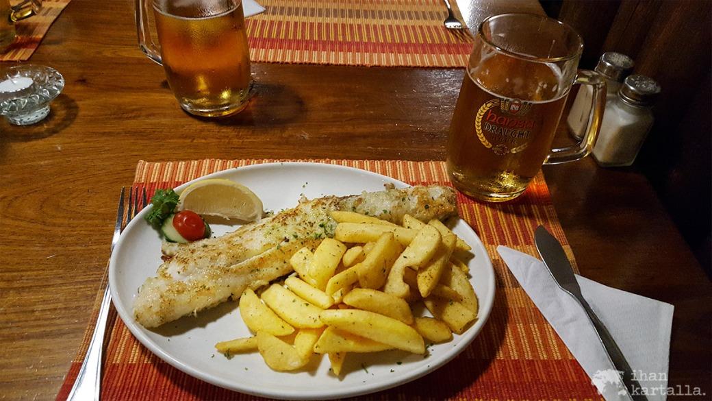 swakopmund-kuckis-pub.jpg