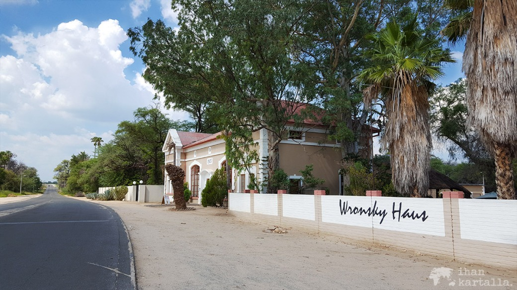 swakopmund-omaruru-wronsky-house.jpg