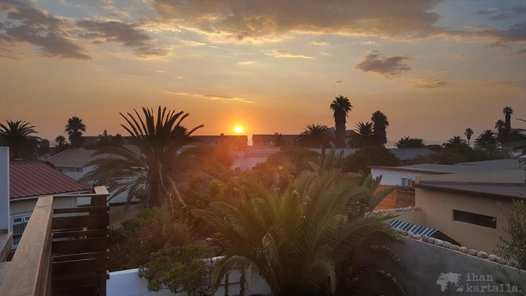 swakopmund-sunset.jpg