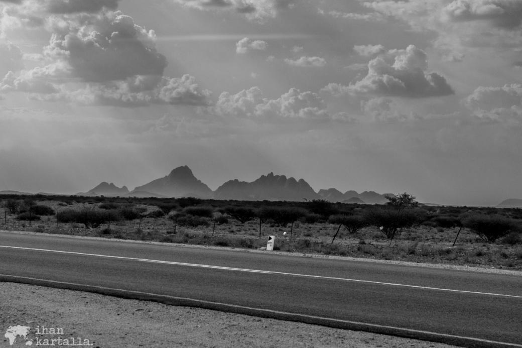 swakopmundiin-matkalla