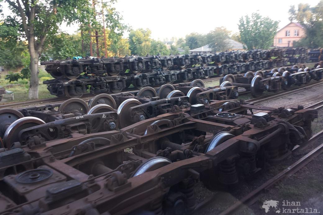 1-9-chisinau-junarenkaat