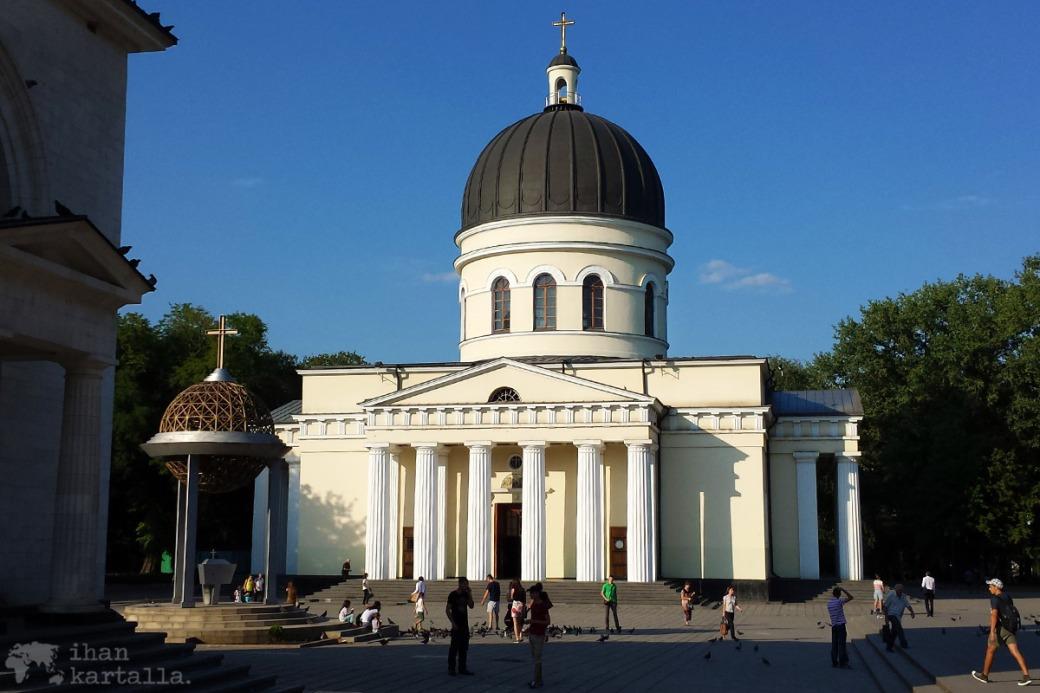 25-8-chisinau-kirkko