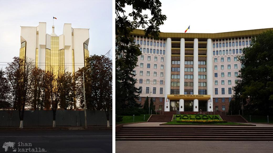 25-8-chisinau-rakennukset