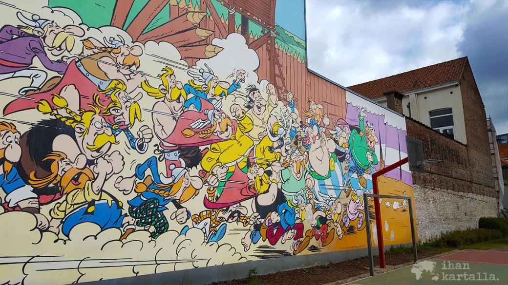 26-4-brysseli asterix