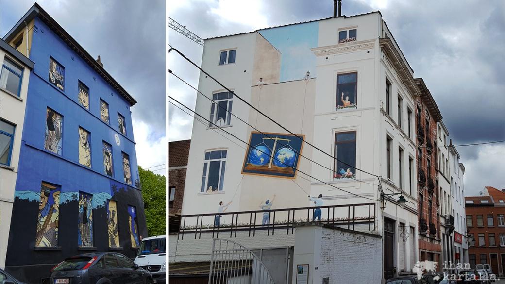 26-4-brysseli comic murals