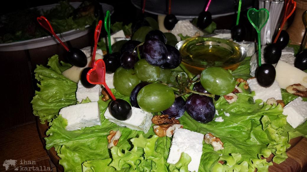 26-8-chisinau-ravintola
