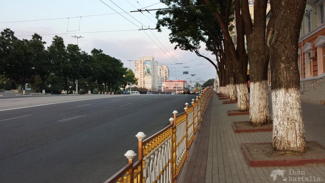 27-8-transnistria-katu