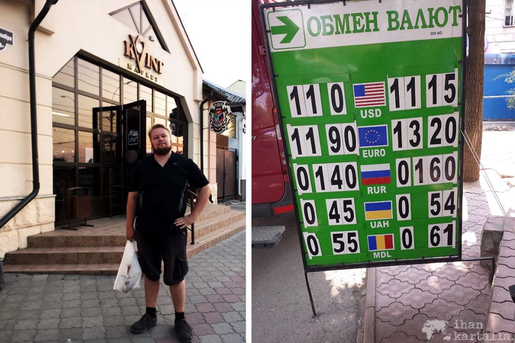27-8-transnistria-kvint