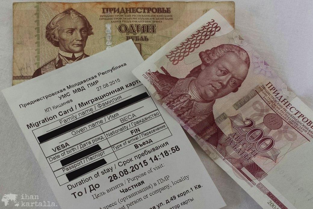 27-8-transnistria-lupa