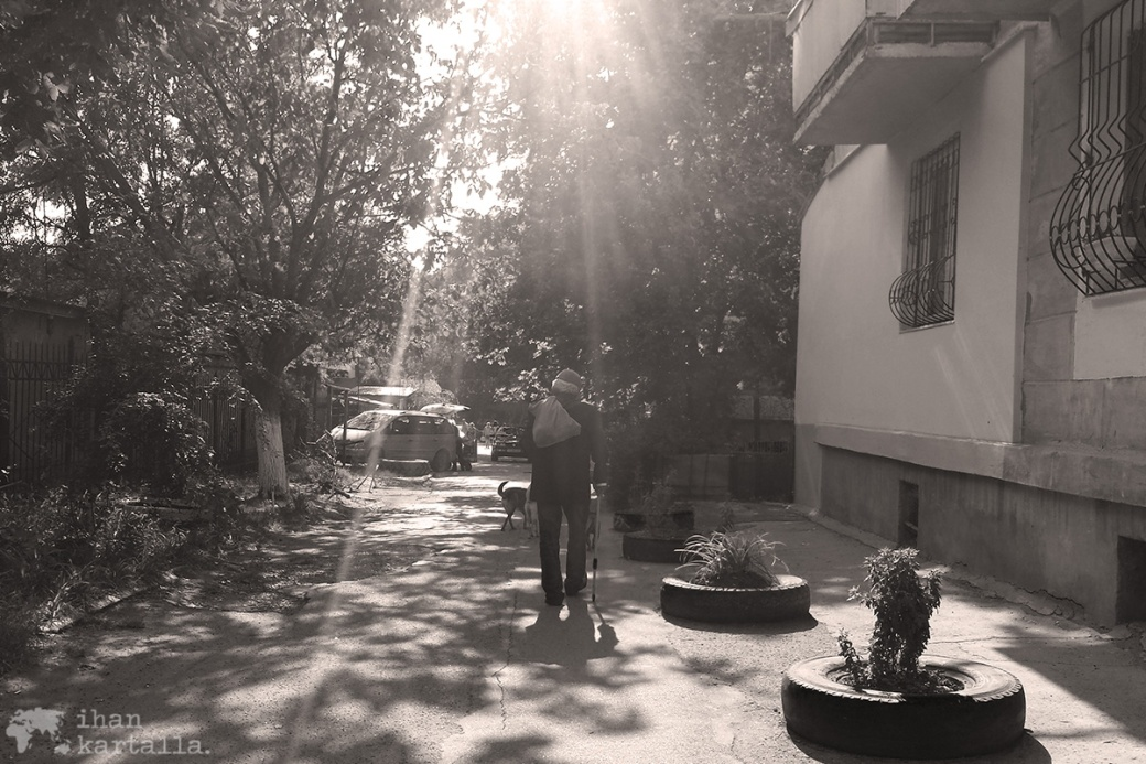 27-8-transnistria-mies