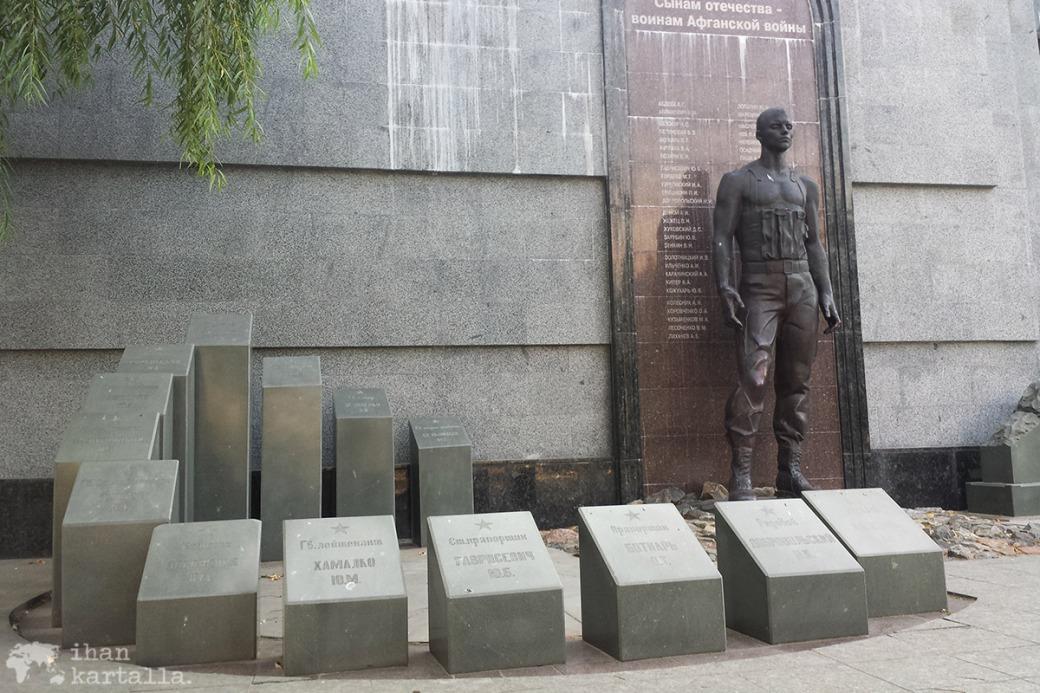 27-8-transnistria-patsas