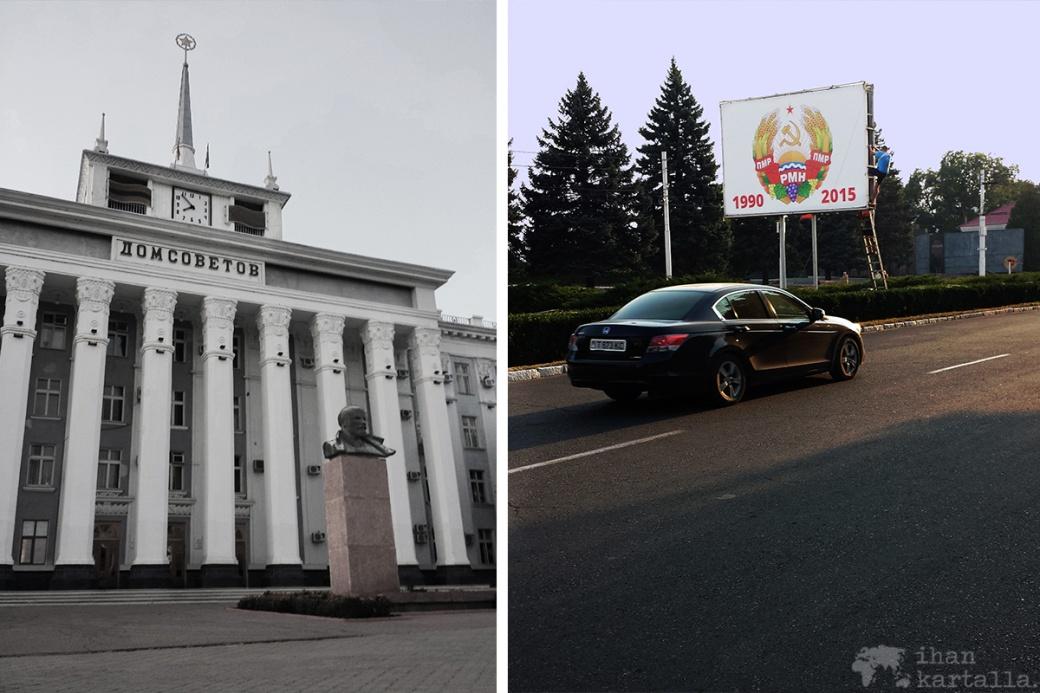 27-8-transnistria-tiraspol