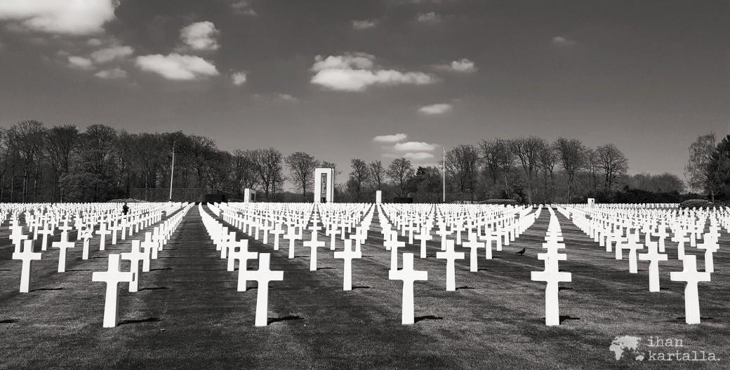 29-4-luxemburg hautausmaa banneri