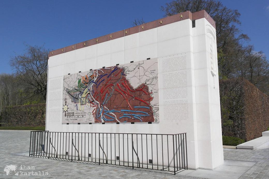 29-4-luxemburg hautausmaa kartta