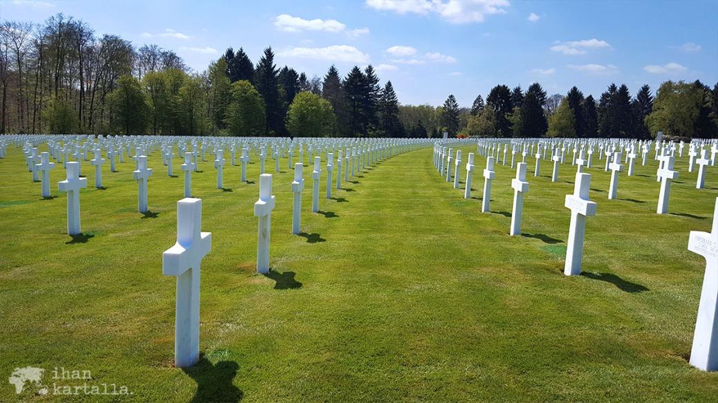 29-4-luxemburg hautausmaa