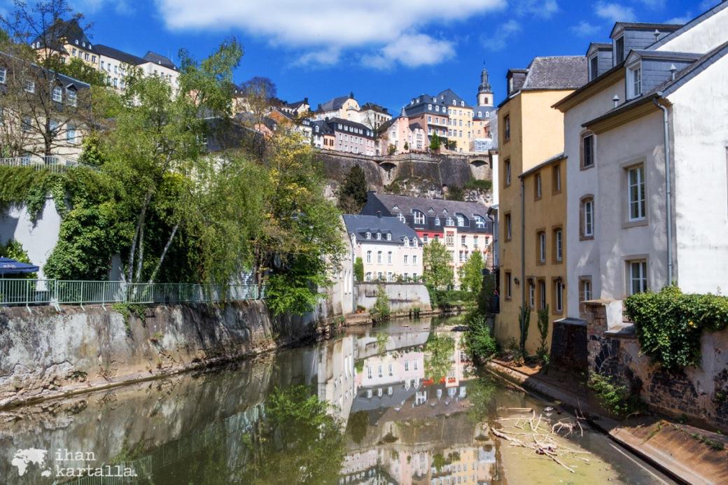 29-4-luxemburg joki