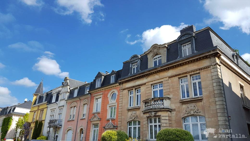 29-4-luxemburg kadulla