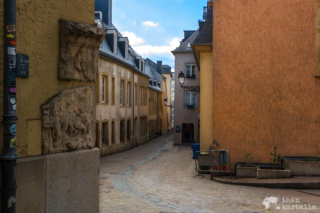 29-4-luxemburg katu