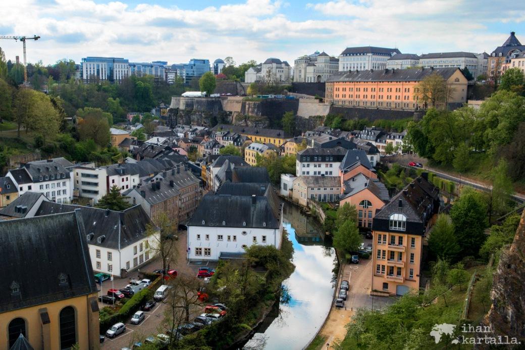 29-4-luxemburg kaupunki