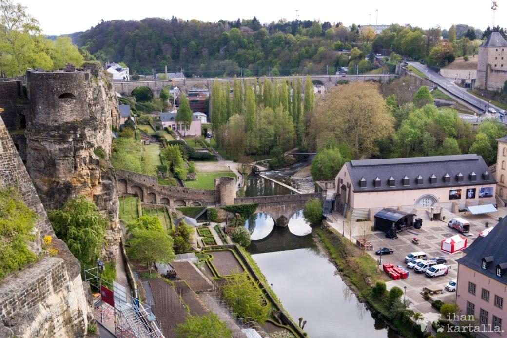 29-4-luxemburg maisemaa