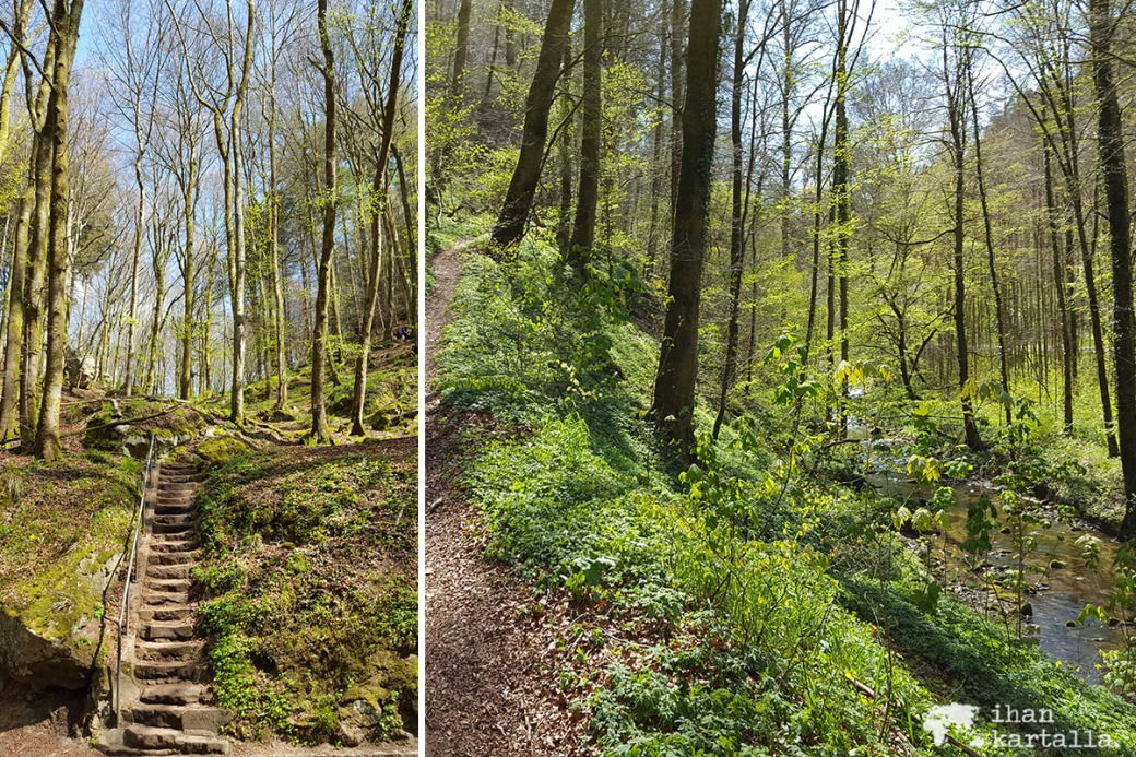 29-4-luxemburg-mullerthal