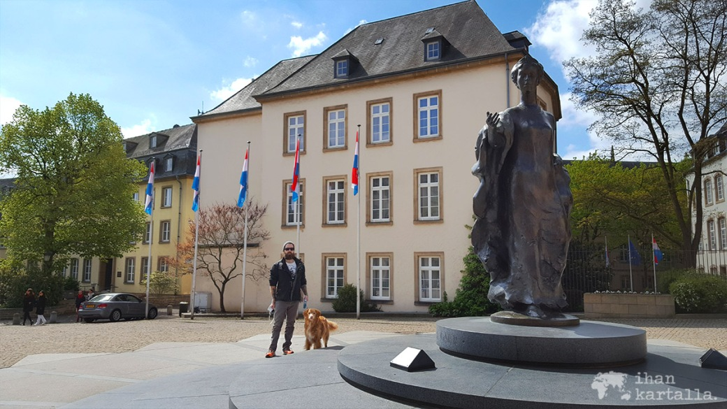 29-4-luxemburg vesa ja haiku